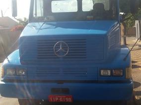 Mercedes-benz 2325