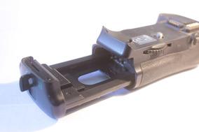 Grip Nikon D700 D300s