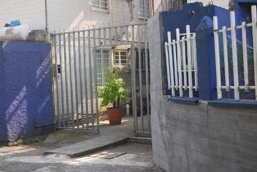 Venta Departamento Ex-hacienda Coapa, Ciudad De México