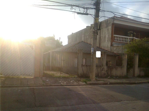 Casa Com 3 Dormitórios À Venda, 123 M² Por R$ 1.600.000,00 - Vila Formosa - São Paulo/sp - Ca1949