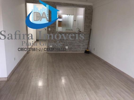 Excelente Apartamento Com 2 Dormitórios No Boqueirão, Fácil Acesso A Transporte Público, Comércio Local E Da Avenida Marechal Mallet. Vale A Pena Faz - Ap00794 - 68160475