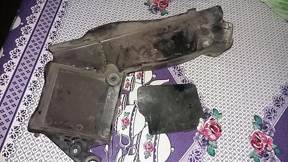 Caixa Suporte Da Bateria Dt 200/200r Original