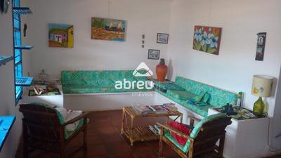 Casa - Barra Do Rio - Ref: 7215 - V-819279