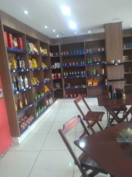 Passo O Ponto Loja De Conveniencia Guarulhos