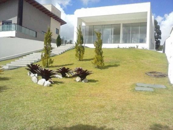 Casa No Condomínio Península Dos Pássaros. - 4395