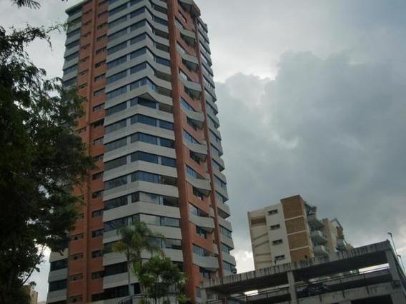 Apartamento En Venta Las Mesetas Jf3 Mls19-6796