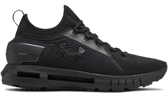 Zapatillas Hovr Phantom Se Under Armour