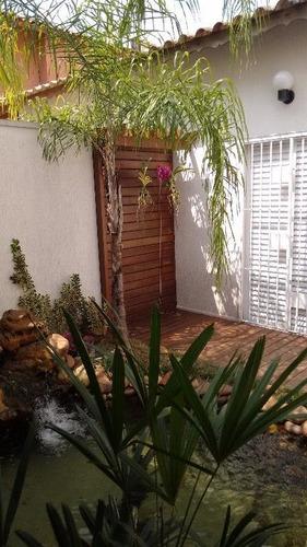 Sobrado  Residencial À Venda, Vila Prudente, São Paulo. - So0780