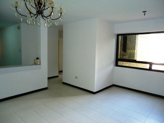 Apartamento En Venta En Trigal Norte Miriam Perez Git