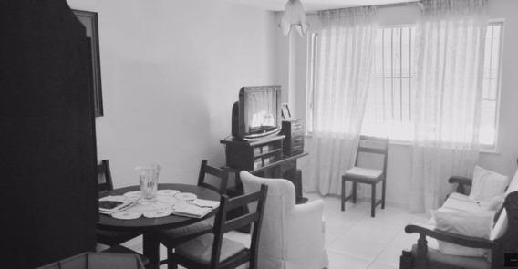 Apartamento Em Santa Rosa, Niterói/rj De 72m² 2 Quartos À Venda Por R$ 400.000,00 - Ap214248