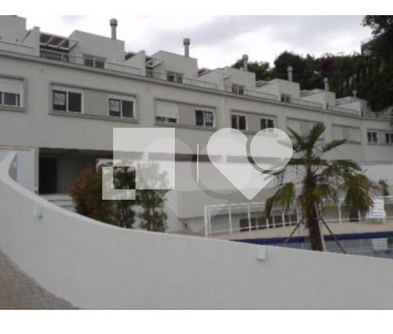 Casa-porto Alegre-cristal   Ref.: 28-im416974 - 28-im416974