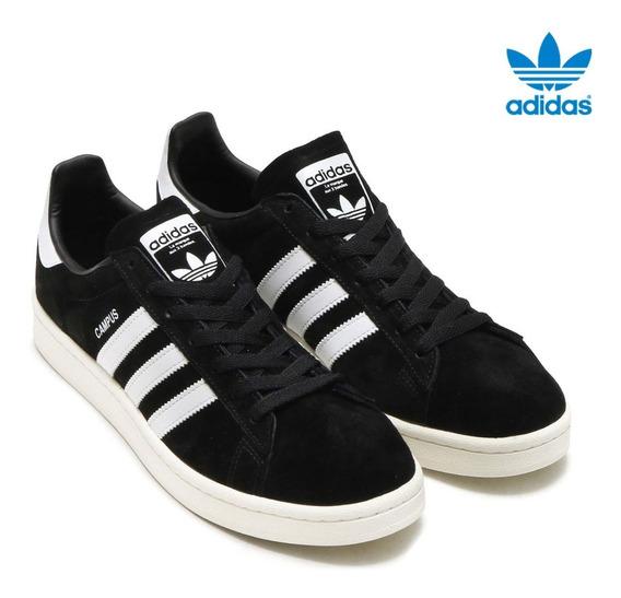Adidas Originals Colombia Campus Comprar Adidas Originals