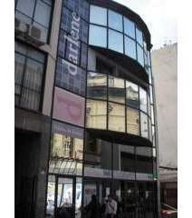 Venta: Edificio Comercial Con Local Y Depósito De 929m2 En Excelente Ubicación.