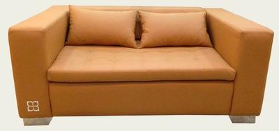 Fabricación De Muebles Y Tapizado Umberto Capozzi