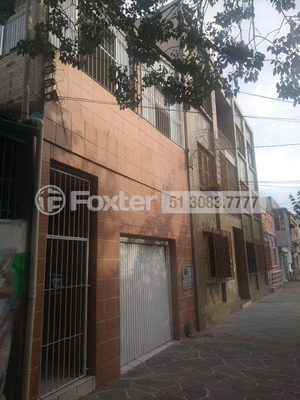 Casa, 4 Dormitórios, 300 M², Azenha - 172833