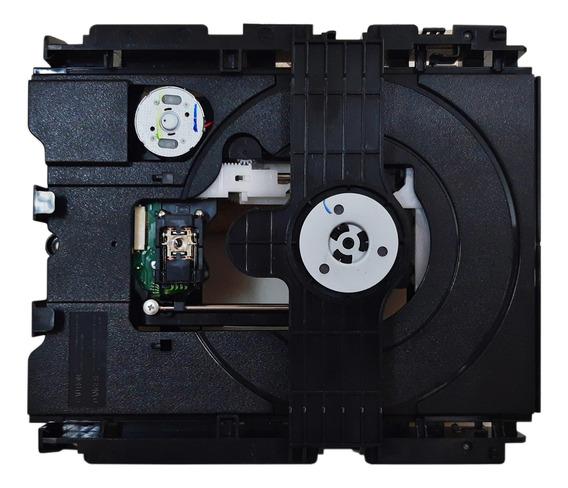 Unidade Otica Completa Dl6 S76 Mini System