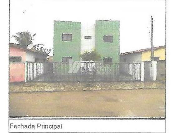 Rua Natália Gomes De Andrade Silva, Gramame, João Pessoa - 289795