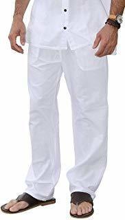 3e27f024a003 Pantalones Para Playa Mujer en Mercado Libre Colombia