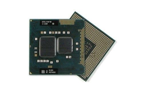 Processador Intel Pentium Dual Core P6100 3m Cache, 2.00 Ghz