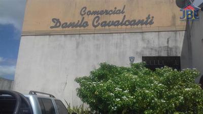 Salas Comerciais Para Alugar Em Maceio/al - Alugue O Seu Salas Comerciais Aqui! - 1398221