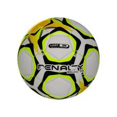 d0d2afd701 Bola Branca De Futebol - Esportes e Fitness no Mercado Livre Brasil