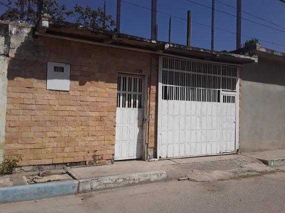 Casa En Venta Palo Negro 04124622705 Oportunidad