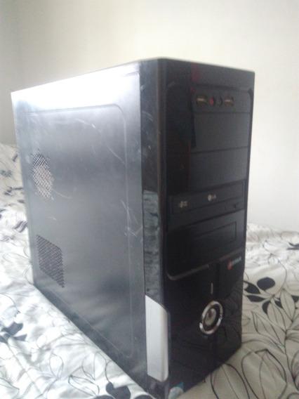 Computador Usado 1 Gb De Ram
