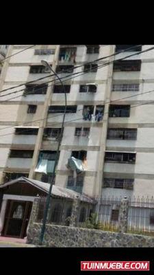 Cm 18-16947 Apartamentos En Venta