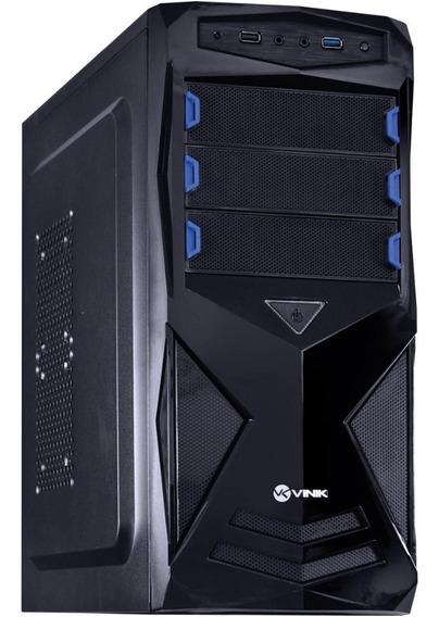 Computador Intel Core 2 Duo 3,0 Ghzmem 4gb Hd 160gb Windows7