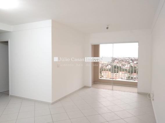 Apartamento - Jardim Guadalajara - Ref: 27182 - V-27182