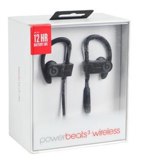 Audifonos Beats Powerbeats 3 Wireless Original Envio Gratis