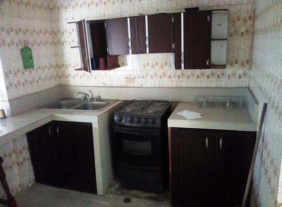 Casa En Venta En El Pilar 20-2200 Rbw