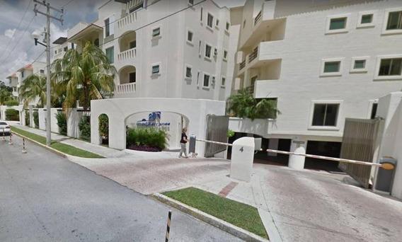 Lp Oportunidad De Inversion! Remate Hipotecario Casa En Cancun