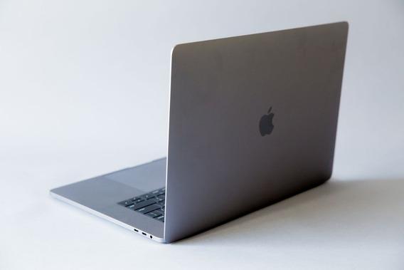 Macbook Pro 15,4 Polegadas