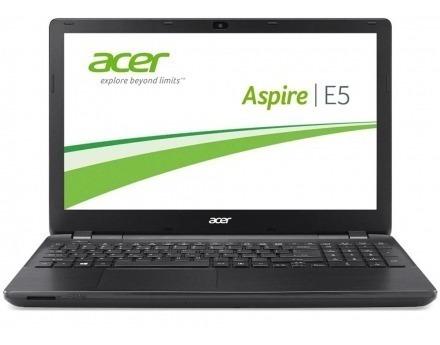 Notebook Acer E5-471-36me I3 1.9/4/500/14.0 /lx Port