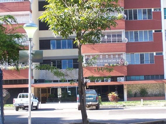 David Delgado De Js Milenium Vende Apartamento La Soledad