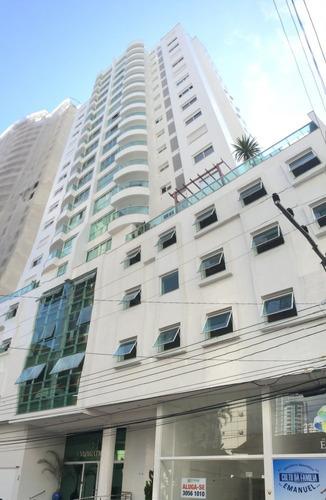 Imagem 1 de 24 de Apartamento Barra Sul Balneãrio Camboriã¿ - 120159