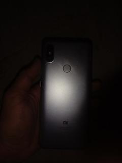 Xiaomi S2, Cinza, 64gb