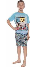 pijama vans