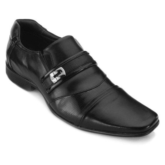 Sapato Rafarillo Rf18-14006