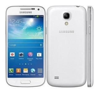 Celular Samsung S4 Mini (excelente - Pouco Uso + Cartão 8gb)