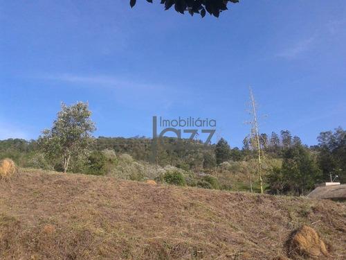 Terreno À Venda, 1291 M² - Morada Das Nascentes (joaquim Egídio) - Campinas/sp - Te2977