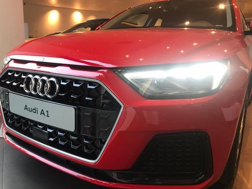 Audi A1 Sportback 30 Tfsi 116cv 2021 M