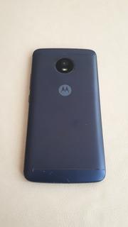 Celular Moto E 4 Plus - Buen Estado - Personal
