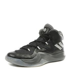 adidas Derrick Rose 6 T:27.5 Cm Bulls Jordan Pippen Lebron