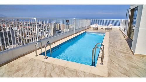 Nuevo!!... Vendo Edificio Gran Marino, Antofagasta