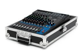 Hard Case Mesa Yamaha Mg12xu