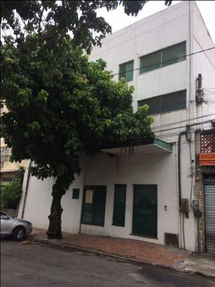 Loja Em Fonseca, Niterói/rj De 800m² À Venda Por R$ 1.200.000,00 - Lo216285