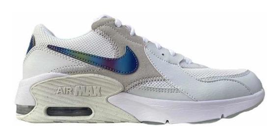 Tenis Nike Air Max Excee Cd6894 103 Dancing Originals
