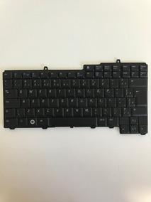 Teclas Do Teclado Do Notebook Dell Vostro 1000